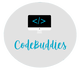 CodeBuddies